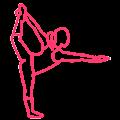 yoga4-free-img.png